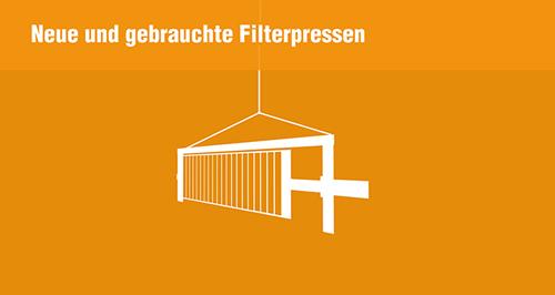 mobile-schlammentwaesserung-filterpressen-01